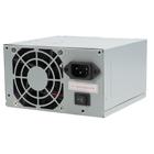 Computer power supply 350W ATX