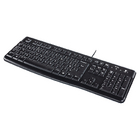 K120 keyboard for business