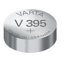 V395 baterie do hodinek 1.55 V 42 mAh