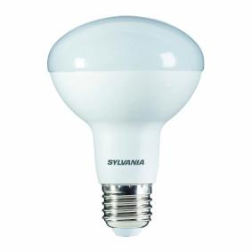 LED Žárovka E27 R80 9 W 806 lm 3000 K - zvìtšit obrázek