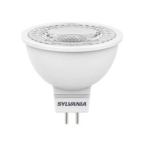 LED Žárovka GU5.3 MR16 5 W 345 lm 2700 K - zvìtšit obrázek