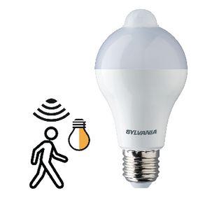 LED ��rovka E27 12 W 1055 lm 3000 K - zv�t�it obr�zek