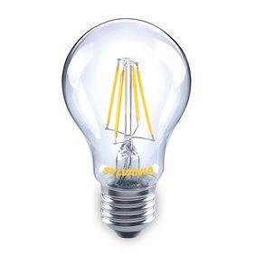 Žárovka LED Vintage A60 5.5 W 640 lm 2700 K