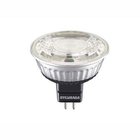 LED Žárovka GU5.3 5 W 2700 K