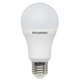 LED Žárovka E27 A60 13 W 1521 lm 4000 K - zvìtšit obrázek