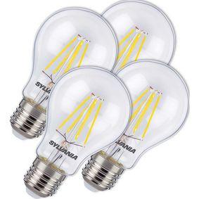 Žárovka LED Vintage 470 lm 2700 K