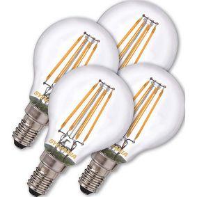 Žárovka LED Vintage 470 lm 2700 K - zvìtšit obrázek