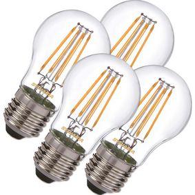 Žárovka LED Vintage 4.5 W 470 lm 2700 K - zvìtšit obrázek