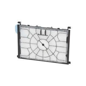 Mikro Filtr do Vysavaèe Bosch / Siemens - zvìtšit obrázek