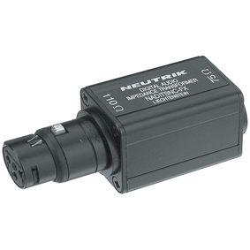 Transformátor impedance