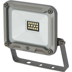 LED Reflektor 10 W 900 lm St��brn�
