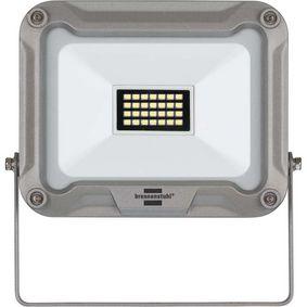 LED Reflektor 20 W 1870 lm