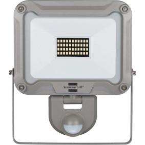 LED Reflektor se Senzorem 30 W 2930 lm �ed� - zv�t�it obr�zek