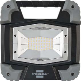 Pracovní Svítilna 30 W - zvìtšit obrázek