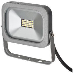 LED Reflektor 10 W 950 lm
