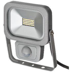 LED Reflektor se Senzorem 10 W 950 lm