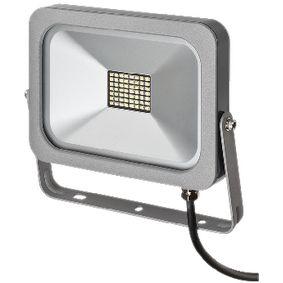 LED Reflektor 30 W 2530 lm