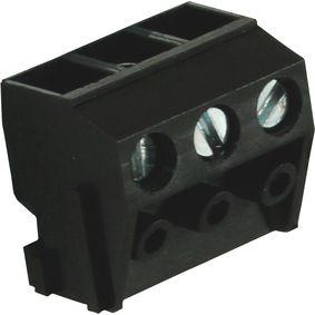 Svorkovnice n�suvn� na kol�k �roubovac� konektor �roubovac� Konektor 3P