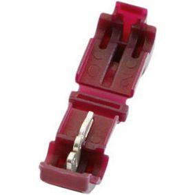 Kabelov� konektor 0.5...0.75 mm