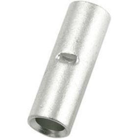 Koncová spojka 8 mm