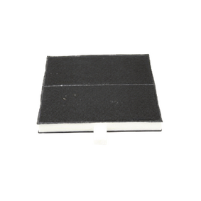 Digesto� Uhl�k Filtr 22.6 cm x 22.2 cm
