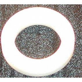 Tìsnìní Produktové Oznaèení Originálu 403057, 75053