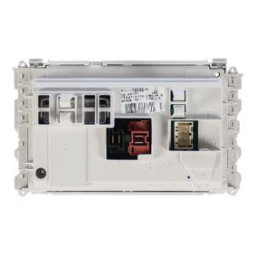 Control unit DOMINO, C2(Inertia Myst)Sam Original Part Number 480111104635