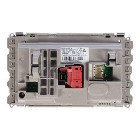 Control unit WAVE2 ECO FULL basic Original Part Number 481010560639