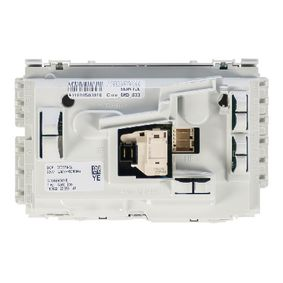 Control unit TINY ECO, basic - eSAM Original Part Number 481010583818
