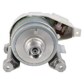 Motor Univerz�ln� Produktov� Ozna�en� Origin�lu 481010584356