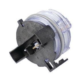 Kit Optical Water Indicator Original Part Number 484000000420