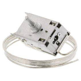 Termostat Produktov� Ozna�en� Origin�lu 484000008683