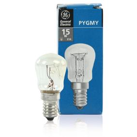 Žárovka do Lednice E14 15 W Produktové Oznaèení Originálu 50279889005