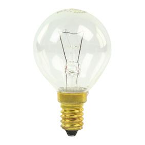 Žárovka do Trouby E14 40 W Produktové Oznaèení Originálu 50279890003