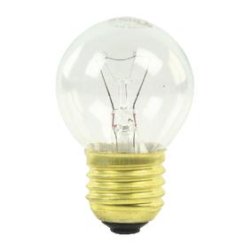 Žárovka do Trouby E27 25 W Produktové Oznaèení Originálu 50279918002