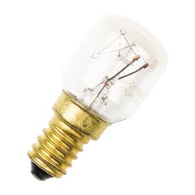Žárovka do Trouby E14 25 W Produktové Oznaèení Originálu 50288142008