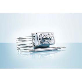 Termostat Produktov� Ozna�en� Origin�lu 55.13011.130