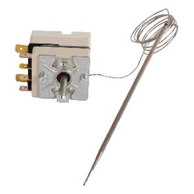 Termostat Produktov� Ozna�en� Origin�lu 55.13662.020