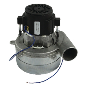 Motor Vysava� Produktov� Ozna�en� Origin�lu MTR200