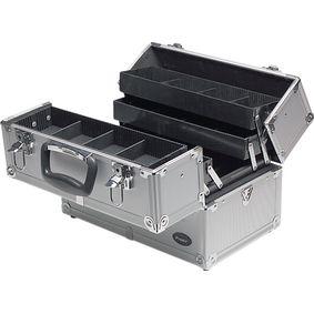 Krabice na n�stroje 360 x 220 x 240 mm 4.5 kg D�evo   Hlin�kov�