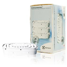 Vodní Filtr Cartridge 3-Pack
