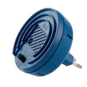 Ultrazvukov� Odpuzova� �k�dc� 230 V