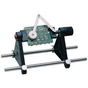 Montážní rám pro PCB 160 x 235 mm