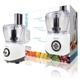 Kuchyòský robot 800 W 2.0 l