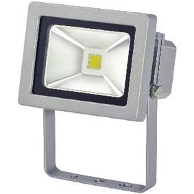LED Reflektor 10 W 700 lm �ed�