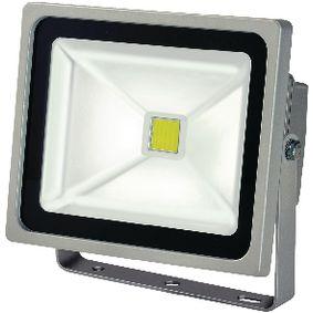LED Reflektor 30 W 2100 lm �ed�