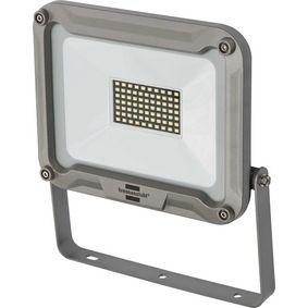 LED Reflektor 50 W 4770 lm St��brn�