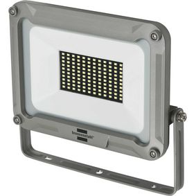 LED Reflektor 80 W 7200 lm Støíbrná