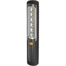 Ruèní Svítilna LED