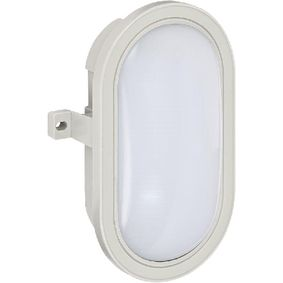 LED Nástìnné Svítidlo